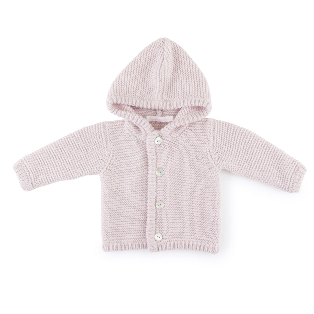 layette_94layette_baby_clothes