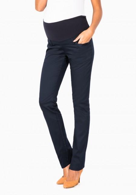 pantalon-grossesse-slimy