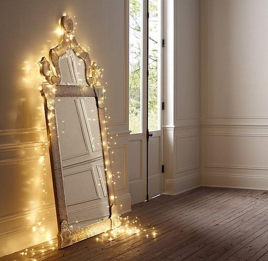 idee-decoration-guirlande-lumineuse-frenchyfancy-5