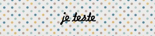je-teste