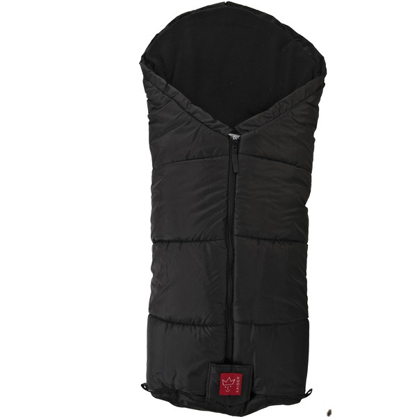 kaiser-winterfusssack-thermo-aktion-schwarz_2