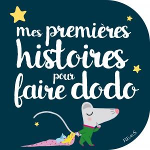 mes-premieres-histoires-pour-faire-dodo-17631-300-300